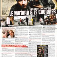 Rencontre Youn Kossity - RAP R&B